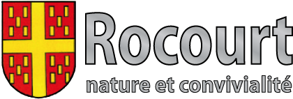 logo commune rocourt